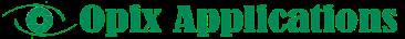 Opix Applications